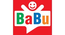 BABUART báb webáruház